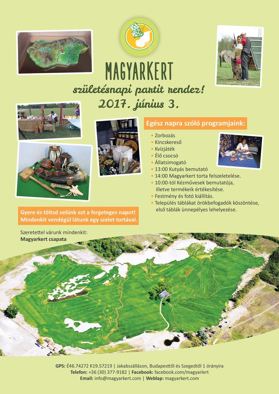 Magyarország 1:1000 méretarányban.