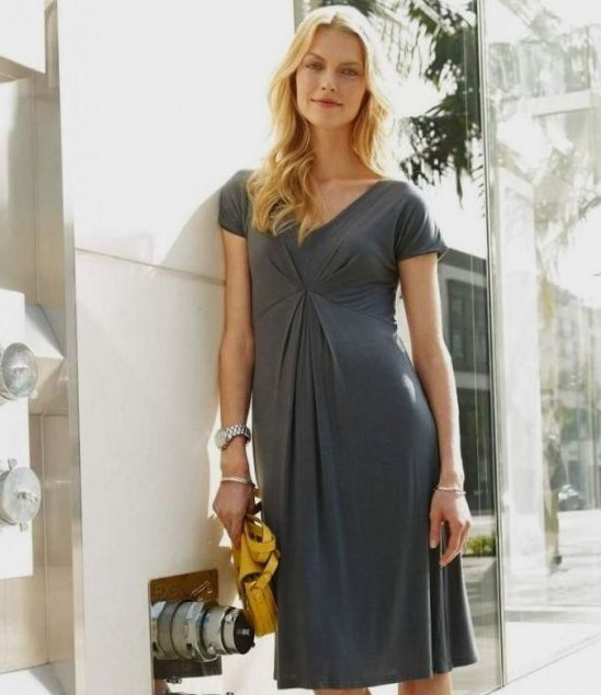 Ruhák 50 felett Szépség és divat   Femina