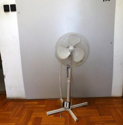 debrecen ventilátor