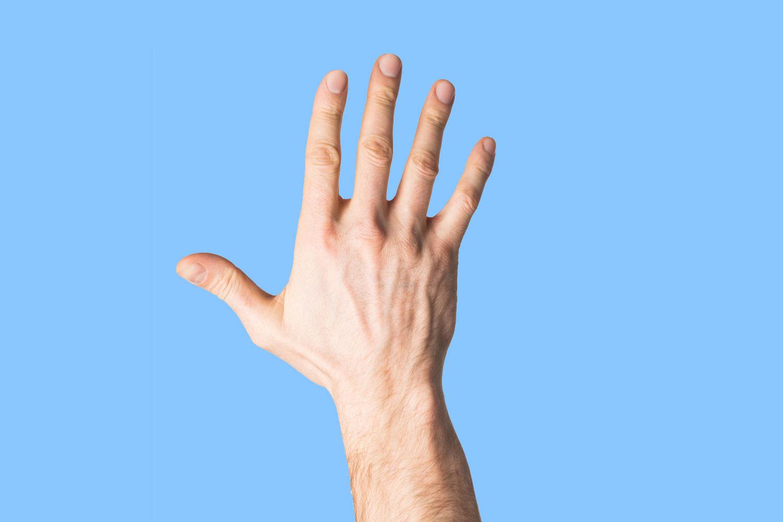 keresek férfiak minden kéz)