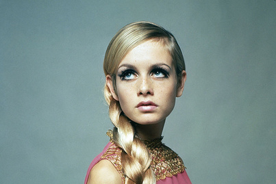 twiggy-lead