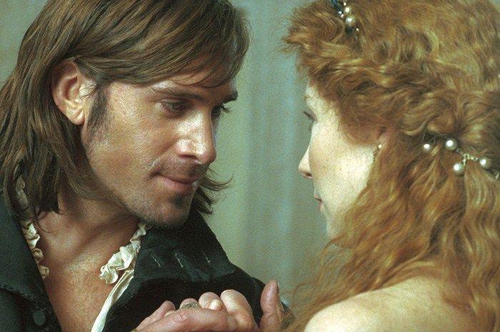 A velencei kalmár 2004-es filmváltozata