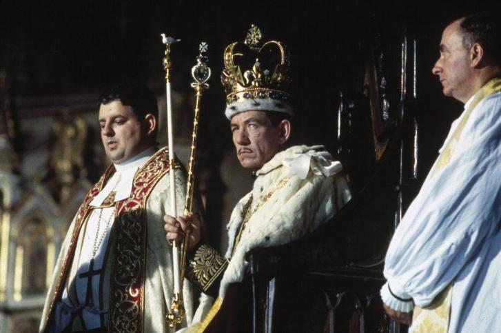 A III. Richárd 1995-ös filmadaptációja