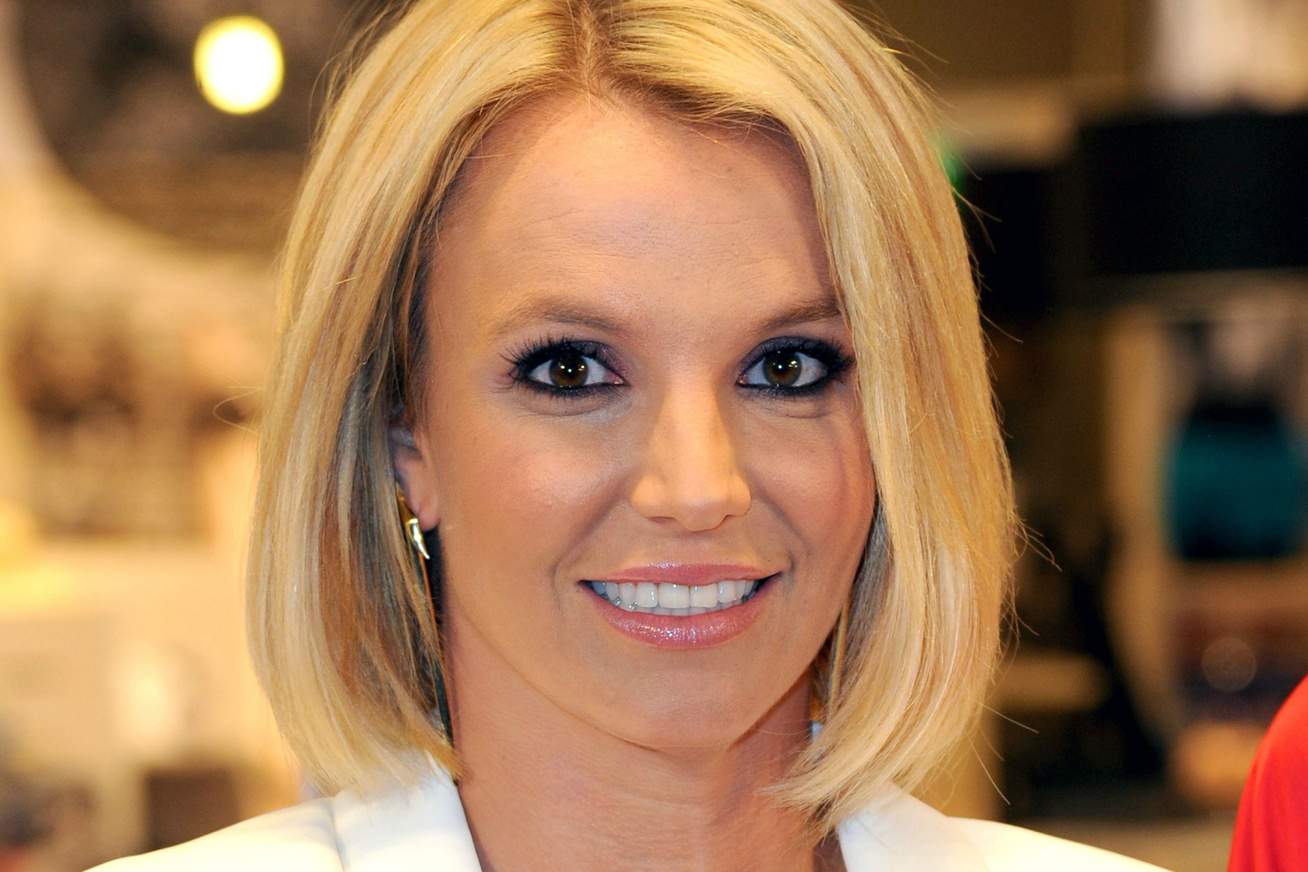 britney-spears-fiai-cover