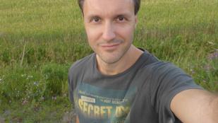 #7hétolaszban – viszlát, Magyarország, a héten indulok!