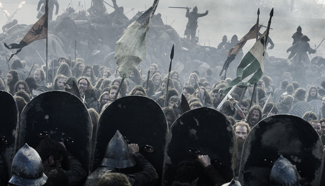 game-of-thrones-season-6-2