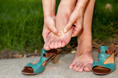 A 9 legegészségtelenebb cipőfazon télre: tönkreteszik a