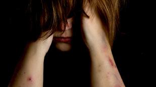 Nem sok kellett ahhoz, hogy megerőszakoljanak egy nőt a VIII. kerületben