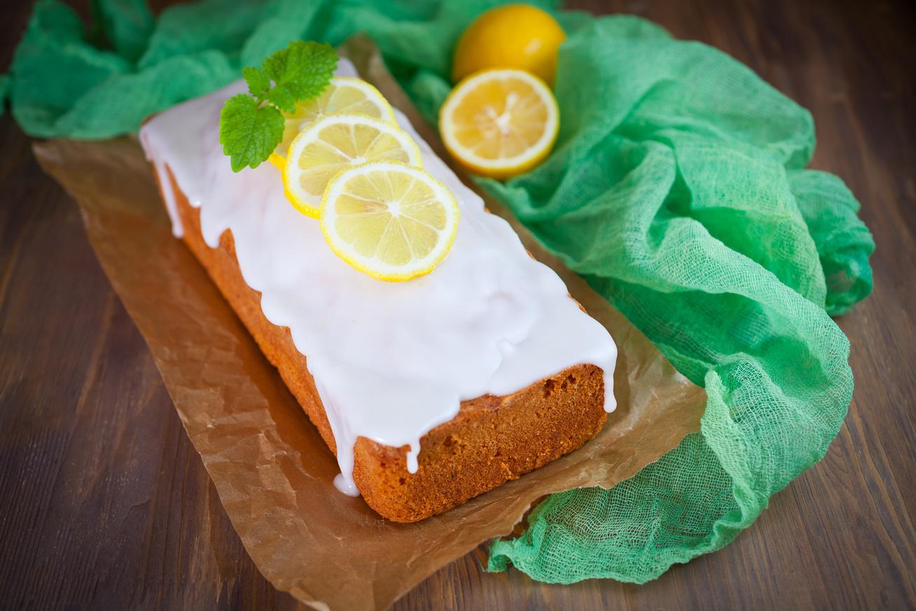 citromos-gyumolcskenyer-recept