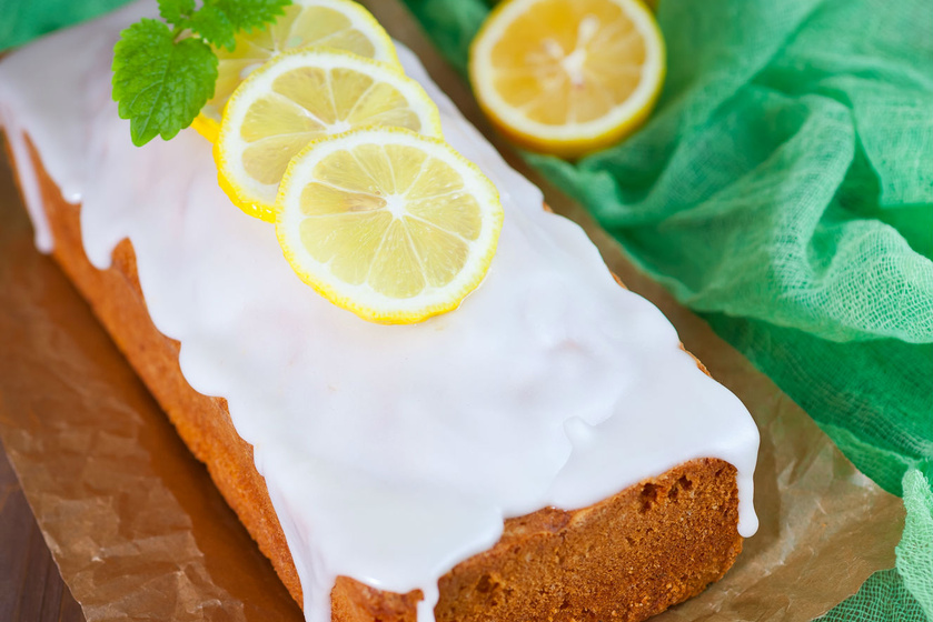 citromos-gyumolcskenyer-receptje