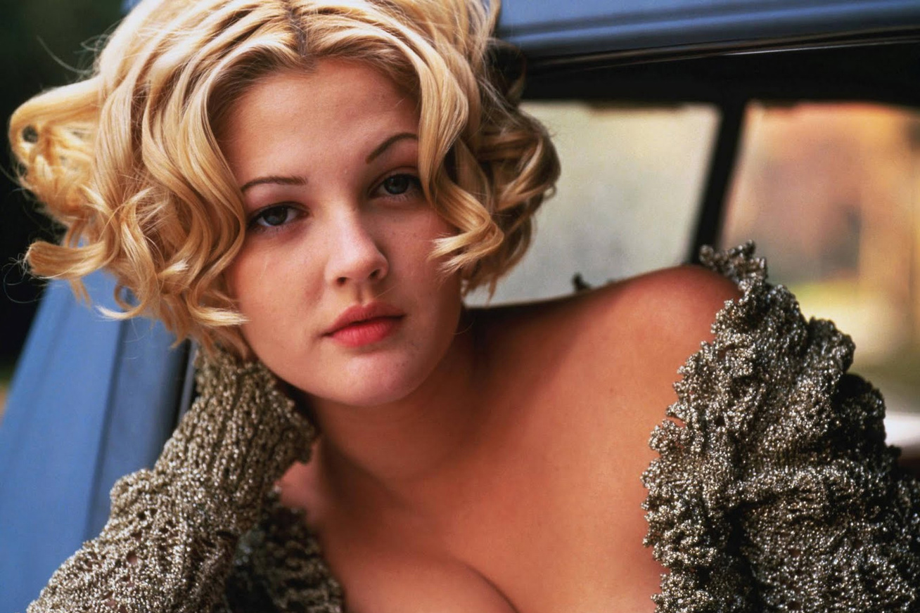 drew-barrymore-cover