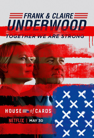 House-of-Cards-s5-poster-new