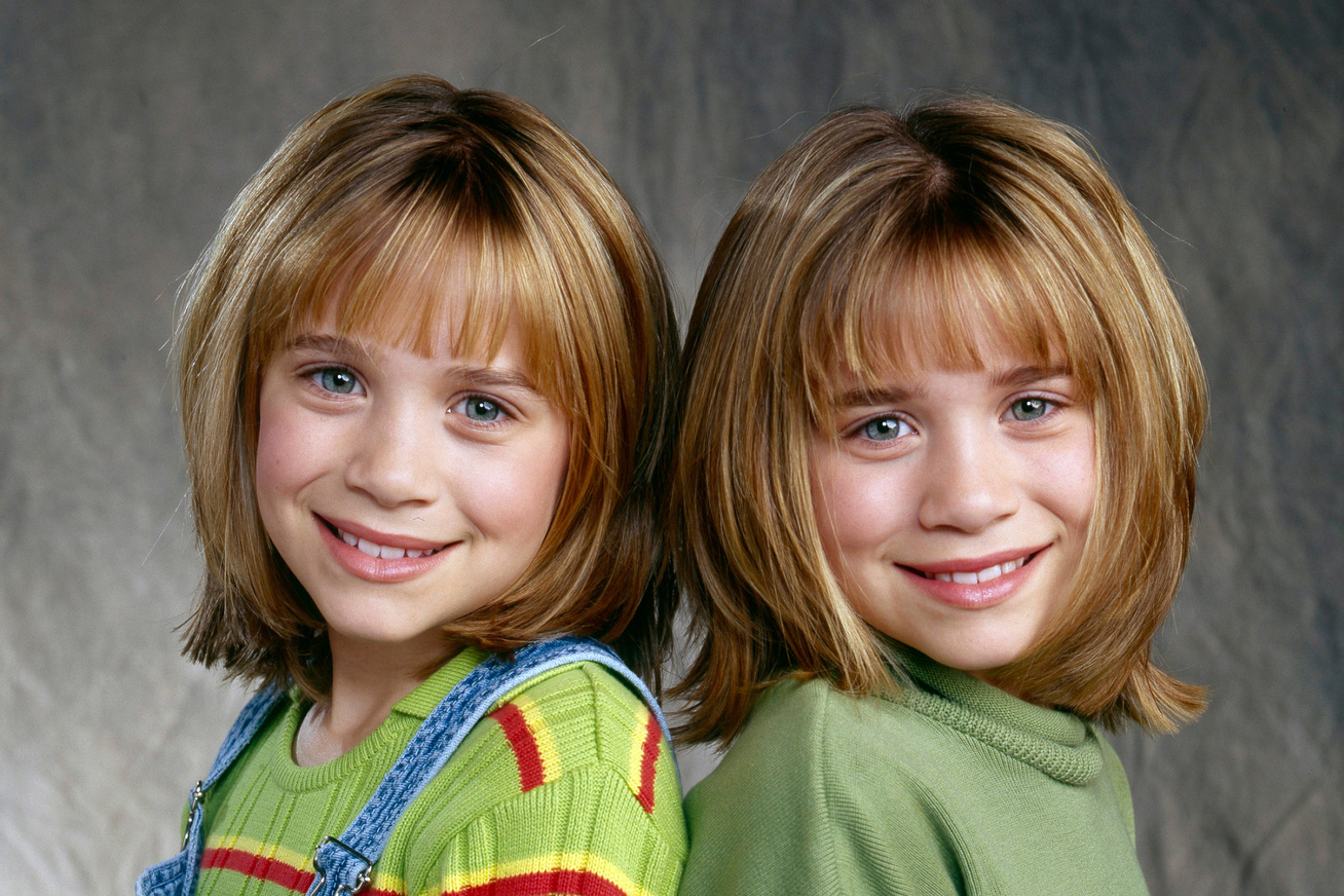 mary-kate-olsen-csunya-plasztika-cover