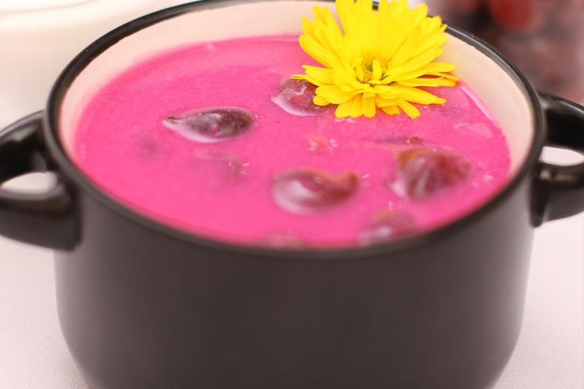 cseresznyeleves-recept