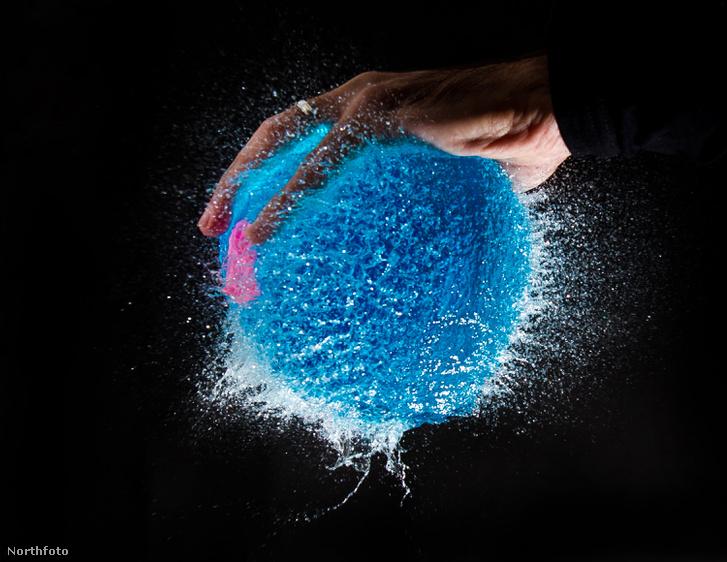 tk3s sn balloon burst 1 best