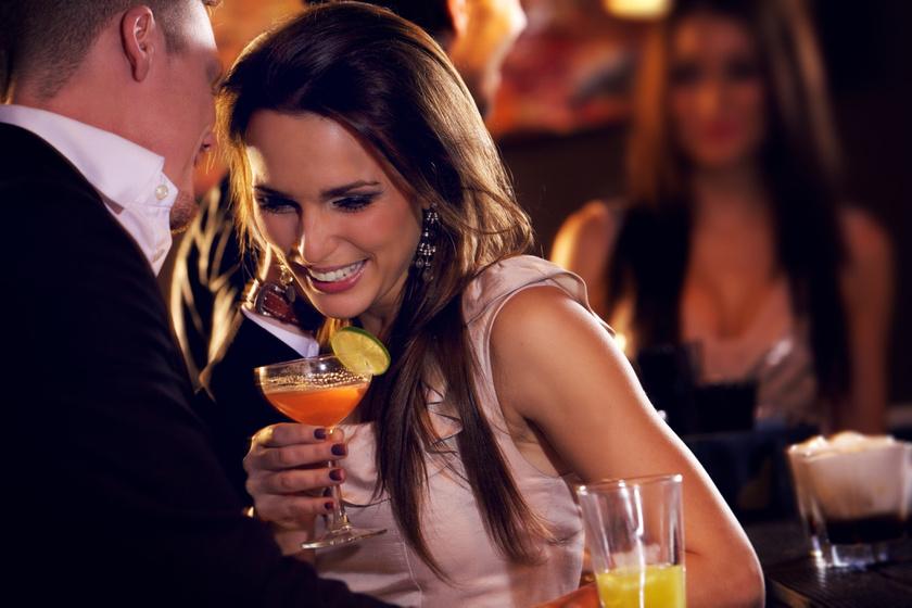 online randevú első randevúak a-tól z-ig társkereső idő