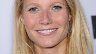 Gwyneth Paltrow bevallotta, fogalma sincs arról, miket dugdostat a nők vagináiba