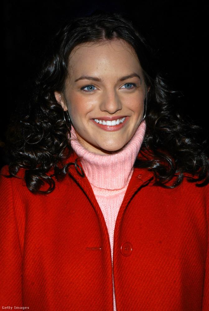 Már karrierje kezdetén is elég sok sorozatban tűnt fel egy-egy epizód erejéig (például A Grace klinika, A médium vagy A szellemekkel suttogó), mégis az igazi áttörés 2007-ben jött el