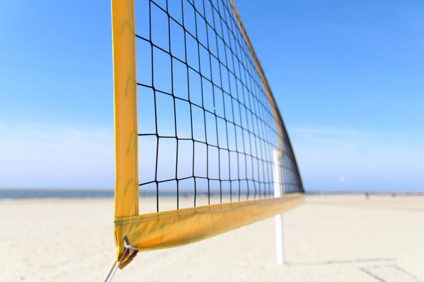 volleyball-1890209