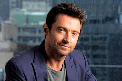 hugh-jackman-deborra-lee-furness-cover
