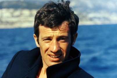 jean-paul-belmondo-lead