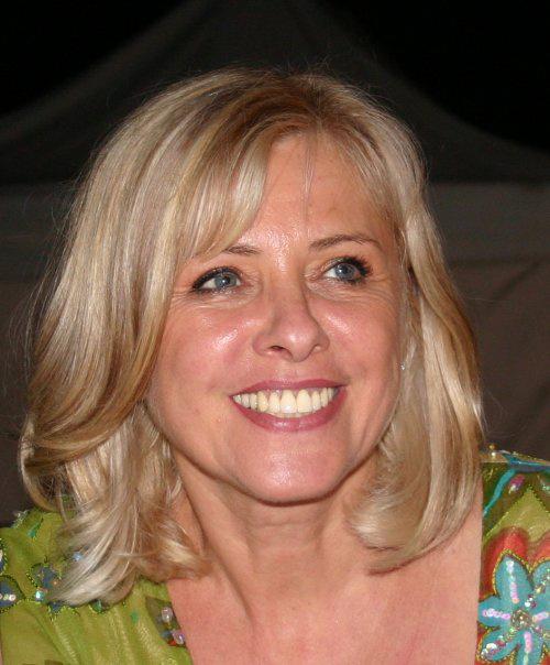 Vágó István felesége, Judit riporterként kezdte pályafutását, később újságíróként dolgozott.