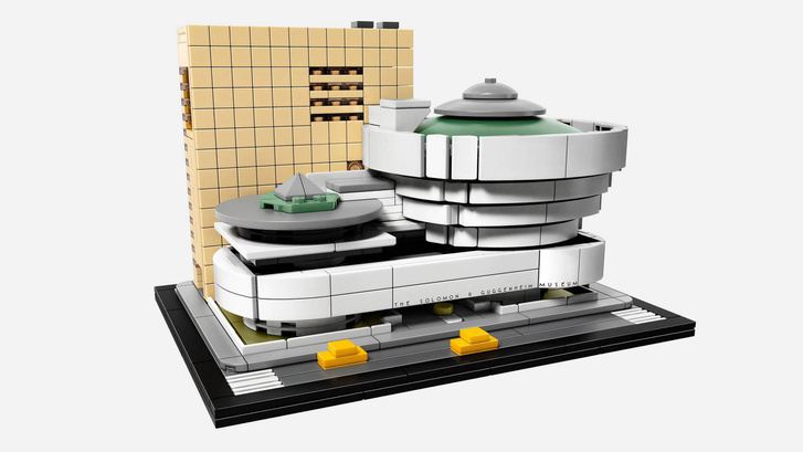 lego-guggenheim-news-design-products-toys-architecture- dezeen h