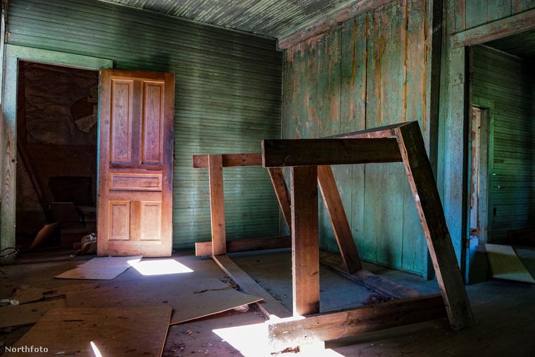 Az éhezők viadala első részét 2012-ben mutatták be Gary Ross rendezésében