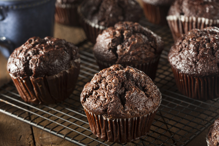 csokis-nutellas-muffin2