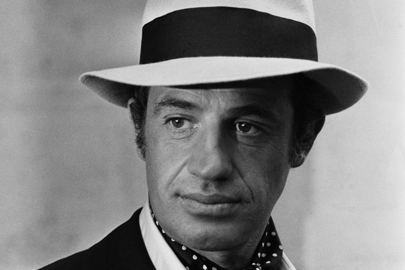 jean-paul-belmondo-cover-2