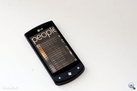 Verizon szám a telefon csatlakoztatásához