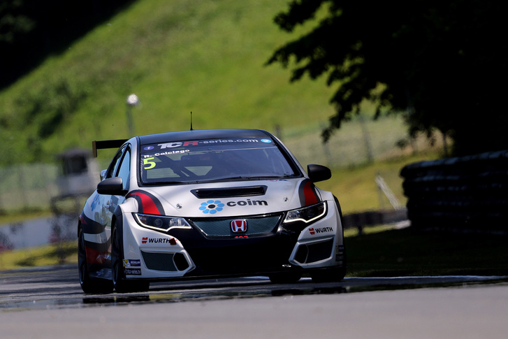 2017-2017 Salzburgring Friday---05 Roberto Colciago 47