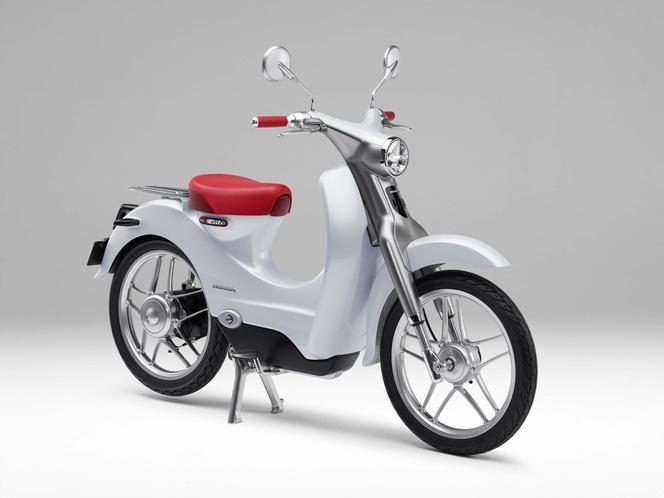 Honda-EV-Cub-concept-electric-07