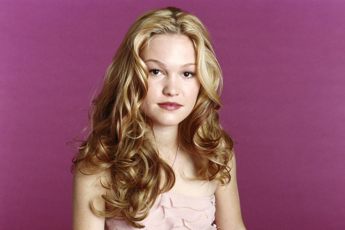 julia-stiles-terhes-cover