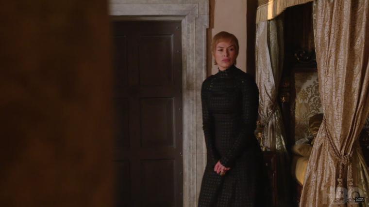 Vagy összefognak és Cersei ellen vonulnak?