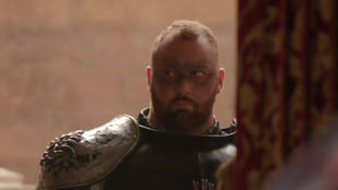 Eddig még nem látott jelenetek kerültek elő a Trónok harca új évadából