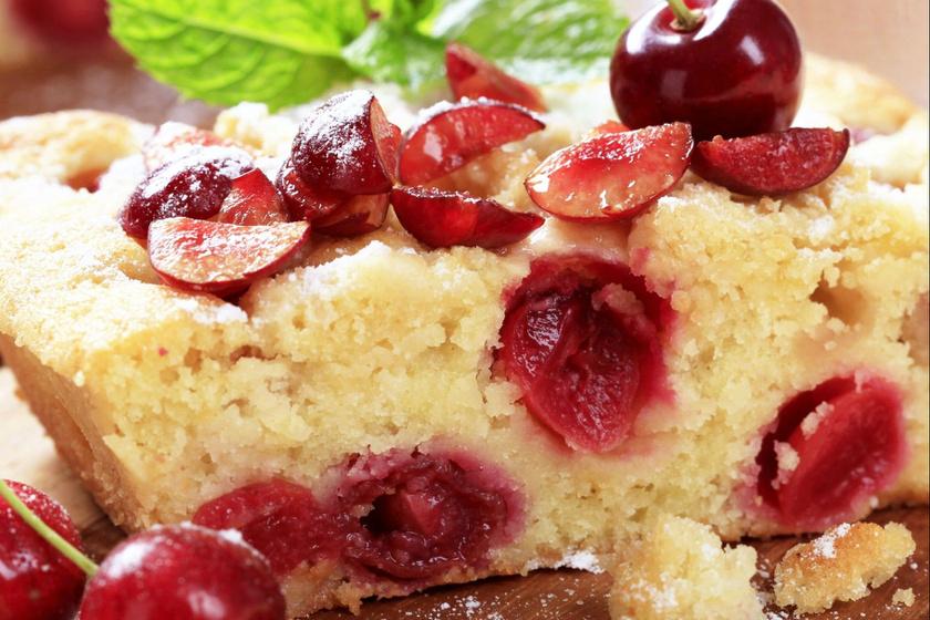 cseresznyes-kevert-suti-recept