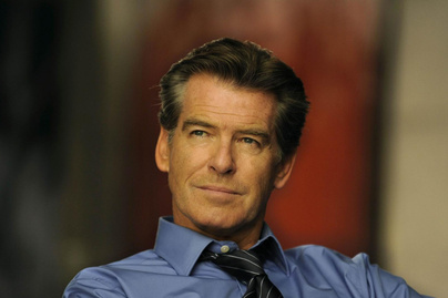 pierce-brosnan-lead