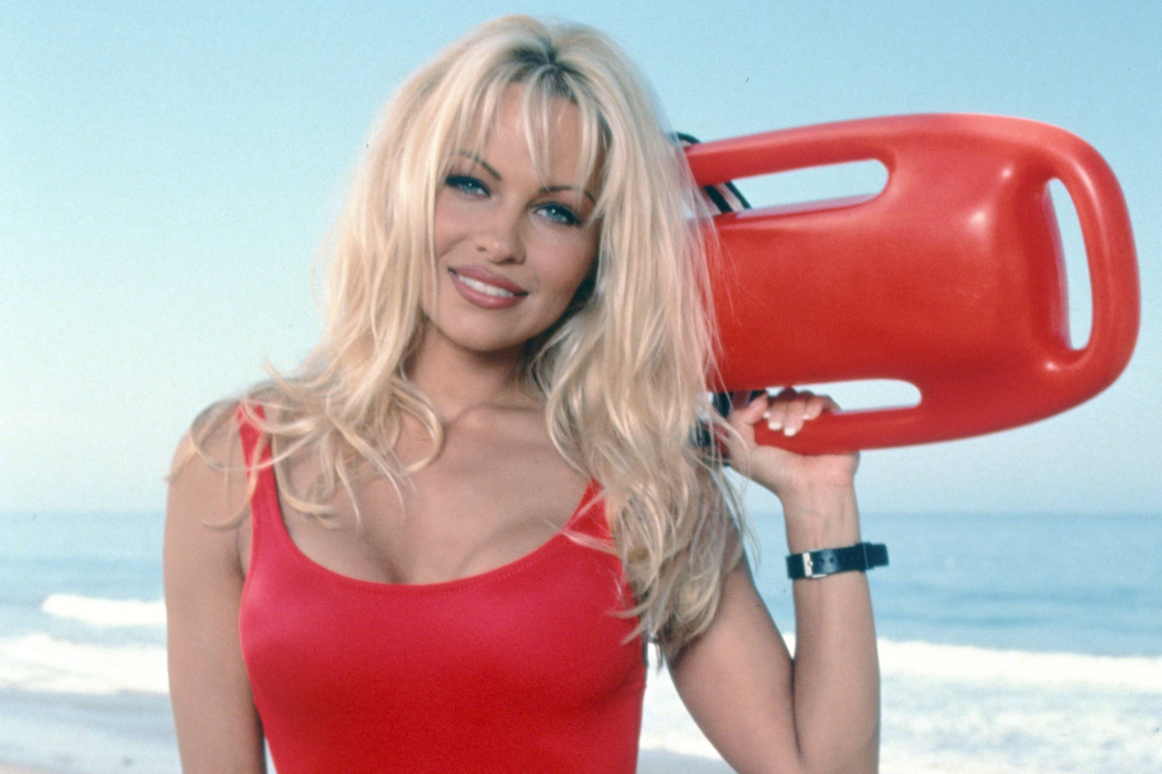 pamela-anderson-cover