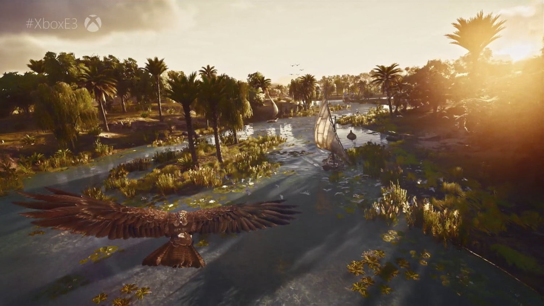 assassins creed origins microsoft e3 2017-12495-1500x844