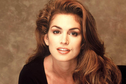 cindy-crawford-lead
