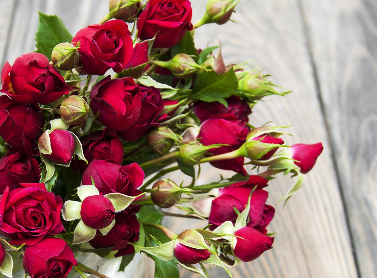 rozsa-vaza