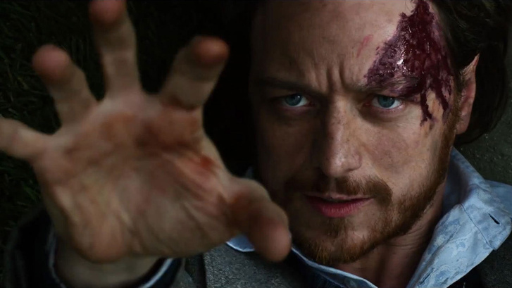 james-mcavoy-expects-to-finally-go-bald-in-x-men-a ncx2