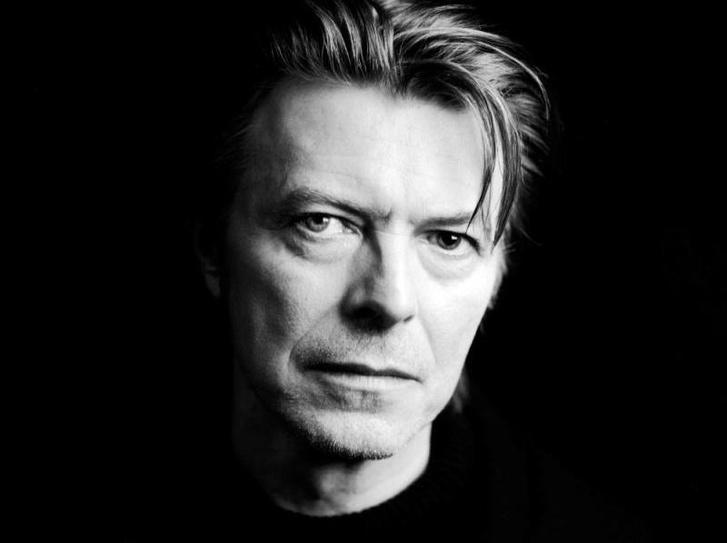David Bowie-06 0