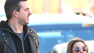 Kiderült, hogy ki is pontosan Drew Barrymore új pasija