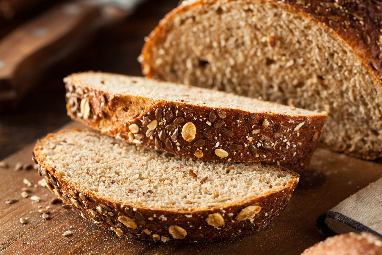 barna-kenyer