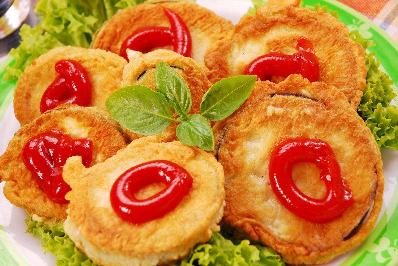 rantott-cukkini-recept