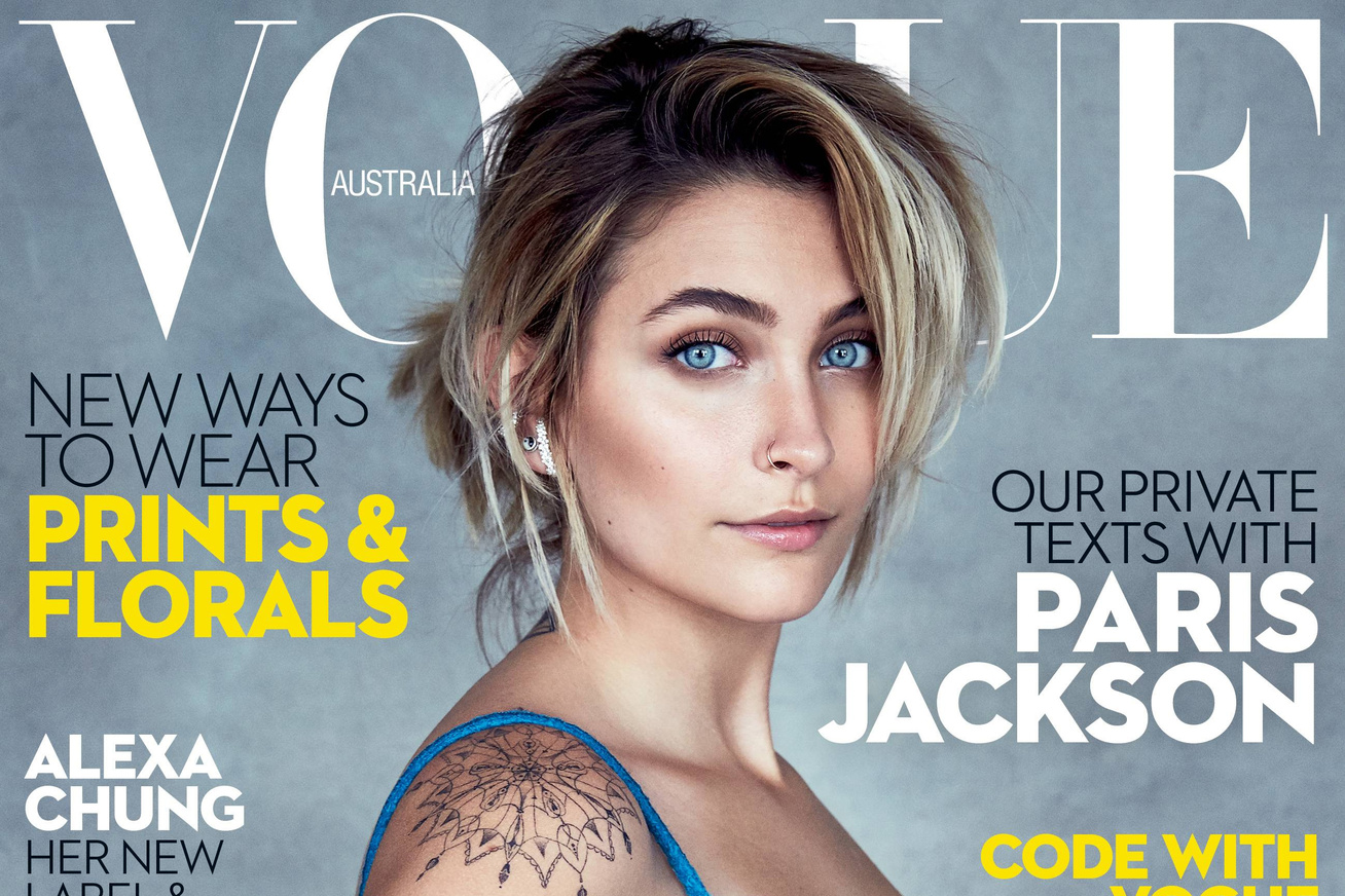 paris-jackson-vogue-cimlap-cover