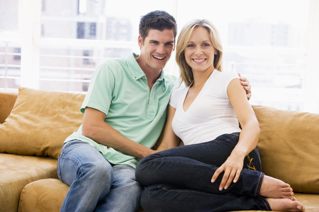 milyen gyakran kell látnod valakit az első randevúk során