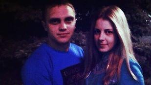 Túl heves szex miatt fulladt meg autójában egy orosz pár